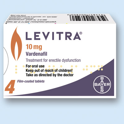 Cheapest price for levitra