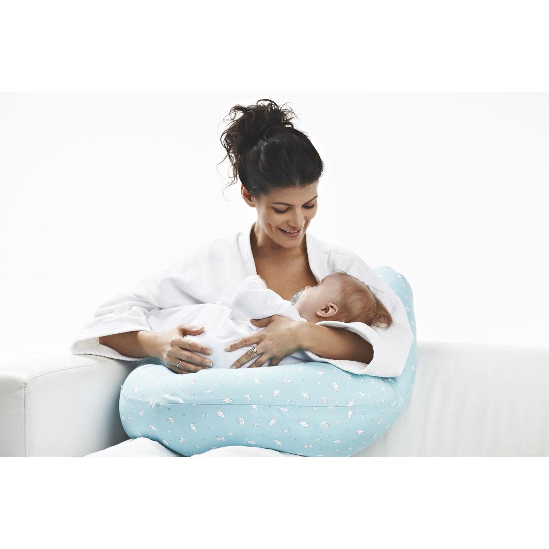 Trelax подушка для беременных